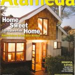 Alameda Magazine Jan Feb 2009